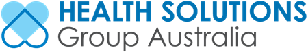 Health Solutions Group Australia